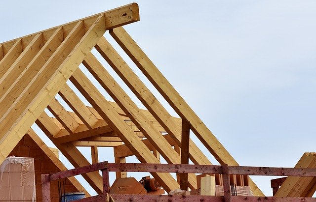 Managing the Costs of New Construction